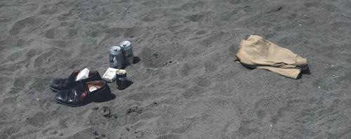 江ノ島 1997年