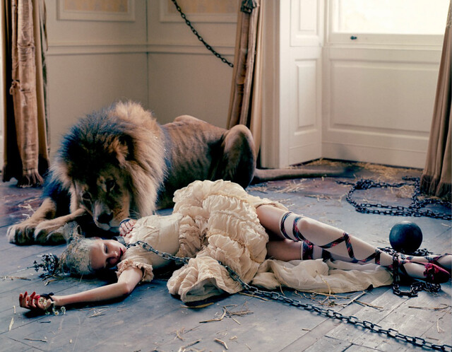 edie-campbell-karen-elson-by-tim-walker-for-love-magazine-10-fall-winter-2013-2014-10