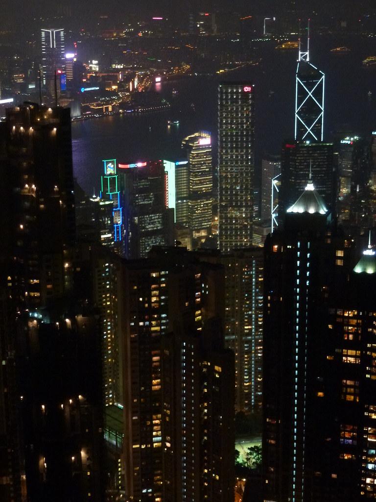 bandar togel hongkong terpercaya