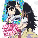 Watamote_anime_reaction_05