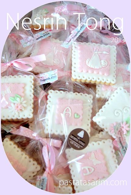 baby shower cookies-ayda