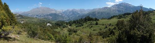 Lac de Piedrafita.4.9.2013 159