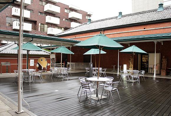 京都美食咖啡店18