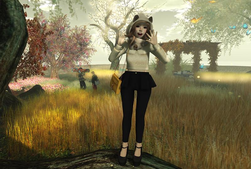 I ♥ Owl Snapshot_52182