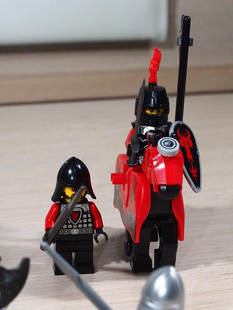 P9205586 LEGO 70402