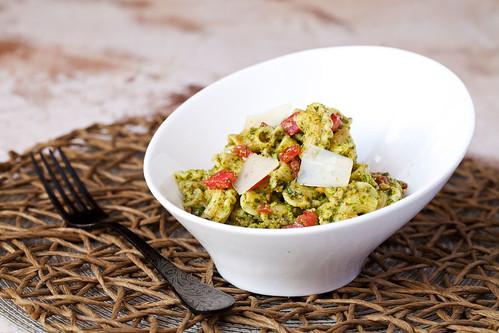 Pesto-d'avellanes-i-ruca-1