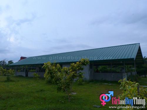 Bacolod-OA-GirlandBoyThing 116