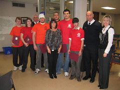 Co_Op_Fall_2009_008