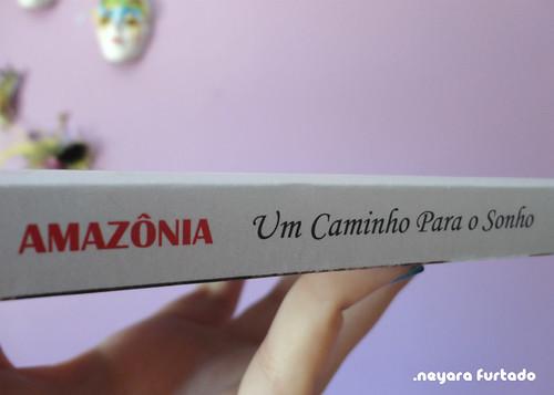 Amazonia4