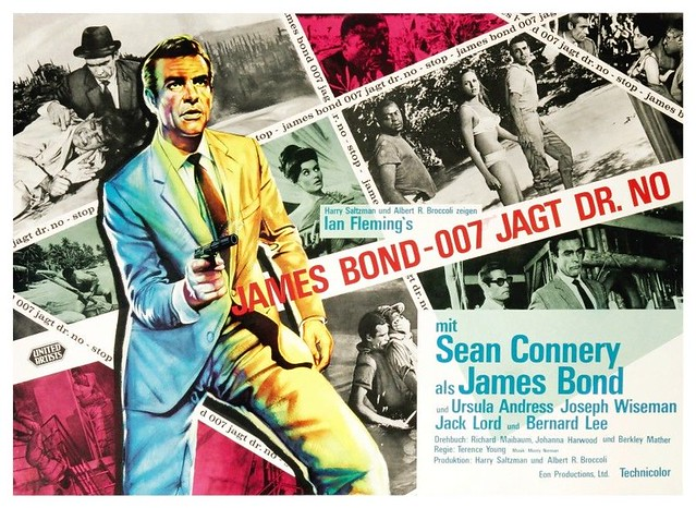 bond_drno_german