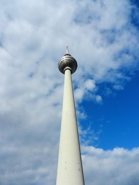 Berlin_2013_343