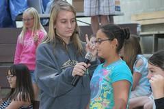 Jr#2 Summer Camp 2013-4