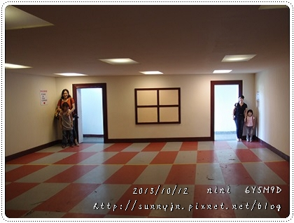 PA124906.jpg