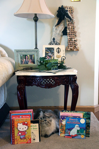 Inside_End-Table-with-Books