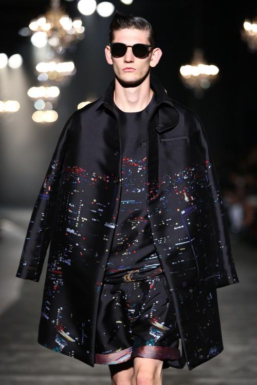 SS14 Tokyo Sise060_Reece Sanders(Fashion Press)