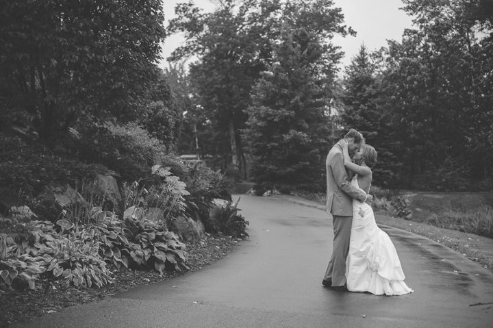 MarkowWedding_0092