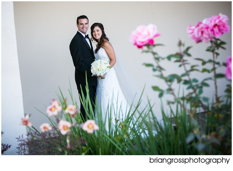 R_A_Casa_Real_Wedding_Brian_Gross_Photography-139