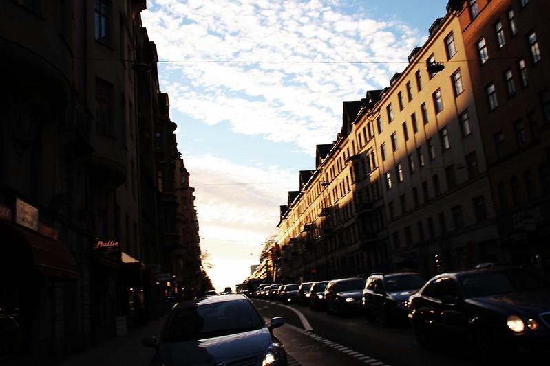 Stockholm_tag 1_6