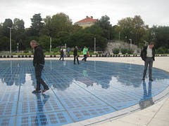 2013-3-kroatie-041-zadar-greeting to the sun
