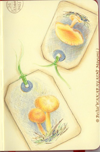 2013_10_24_mushroom_01_s by blue_belta