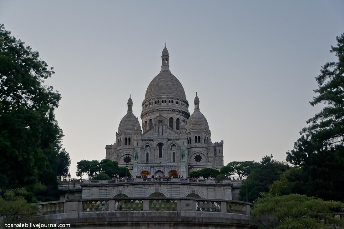 Monmartre-30
