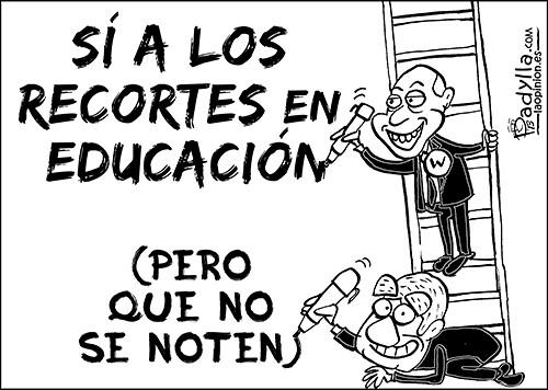 Padylla_2013_10_22_educación_baja