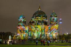 Berliner Dom 1/13 - FOL 2013