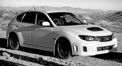 automobile, automotive exterior, subaru, wheel, vehicle, automotive design, bumper, land vehicle,