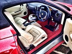 automobile, automotive exterior, vehicle, performance car, automotive design, ferrari california, steering wheel, ferrari s.p.a., land vehicle, luxury vehicle, convertible, supercar, sports car,