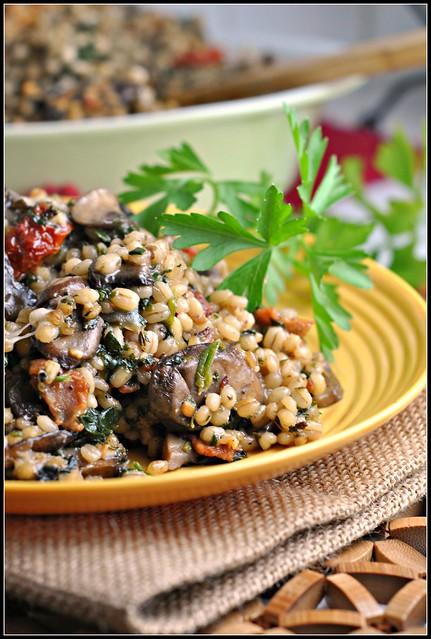 mushroombarleycasserole3