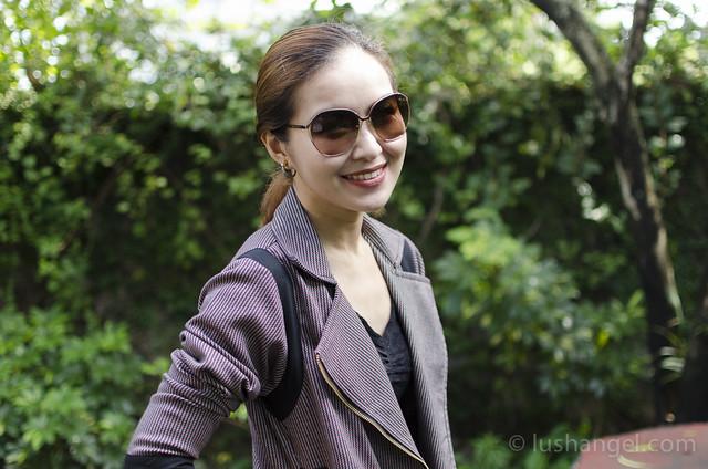 d&g-sunglasses