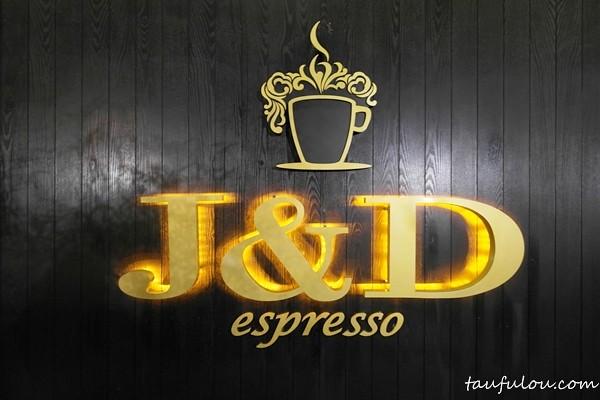 j&D (2)