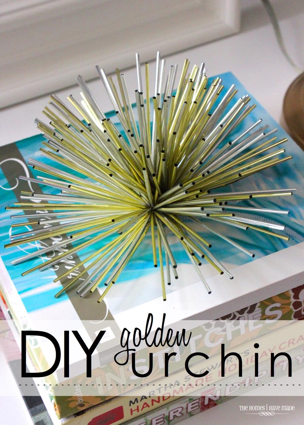DIY Urchin-001