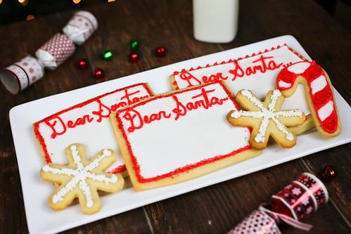 Dear Santa Cookies-8.jpg