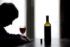 alcohol, wine glass, glass bottle, wine, drinkware, stemware, distilled beverage, liqueur, bottle, glass, red wine, still life photography, drink, wine bottle, alcoholic beverage,