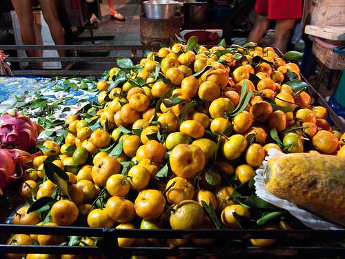 IMG_0167  Fruit - BKK