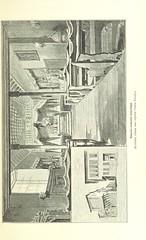 "British Library digitised image from page 197 of ""A magyar nemzet tortenete. Szerkeszti Szilágyi S [With maps and illustrations.]"""