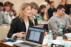 Forumul pentru Inovație și Productivitate în Sectorul Public