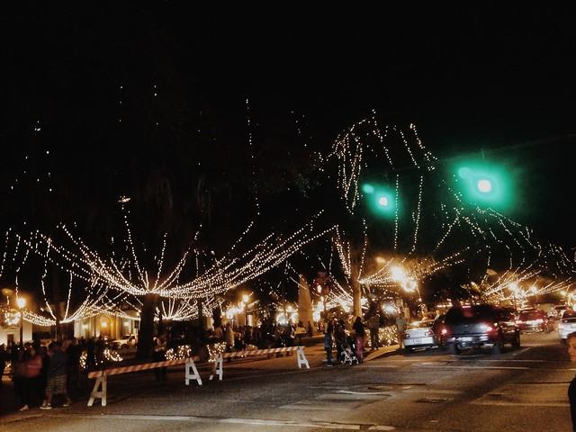 Christmastime 2013