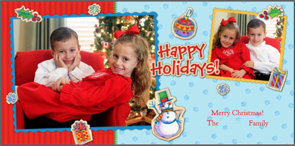 Christmas-Card_NoName