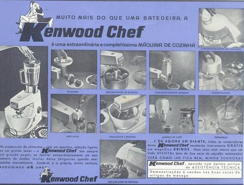 Banquete, Nº 88, Junho 1967 - 13a