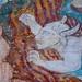 170612_Frescos Actopan_8 por Teo Robles Contreras