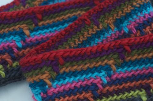Crochet in 2014