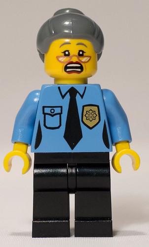 Lord Sujetreview70809 The De Qg Le Lego Afficher Movie 0NZ8PkwOXn