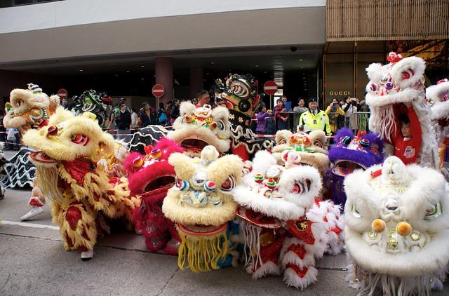 hong-kong-dragon-dance