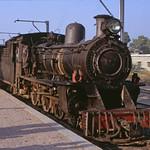 7268 Nawabshah 19 november 1990
