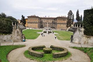 http://hojeconhecemos.blogspot.com.es/2014/01/do-jardim-de-boboli-florenca-italia.html