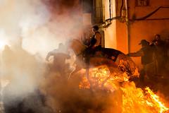 wildfire, violence, smoke, fire, flame,
