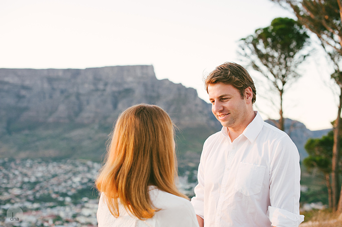 Jen and Francois couple shoot Signal Hill & Pipe track Cape Town South Africa shot by dna photographers 59