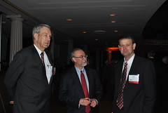 2014 Legislative Reception
